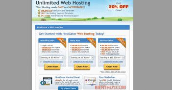 Hostgator-hosting-review