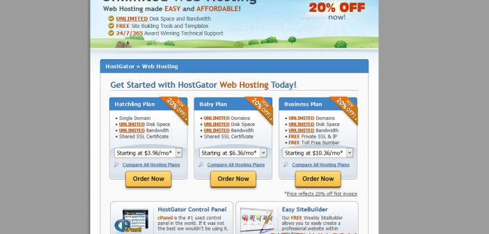 Hostgator-hosting-review