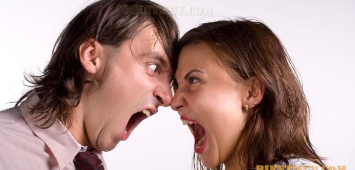 Chọn tuổi kết hôn – chọn chồng, vợ hợp tuổi