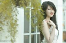HD Wallpapers - Miss teen collection