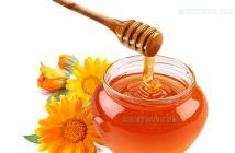 Cách dùng và công dụng của mật ong