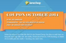 NameCheap Coupon .Net only $3.88