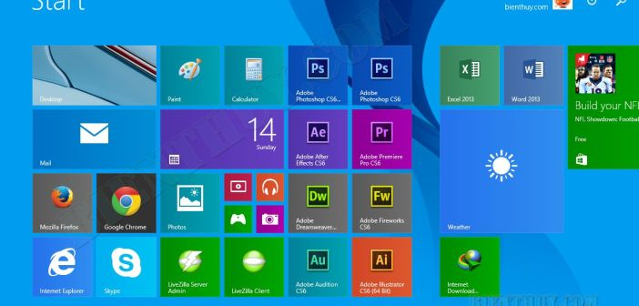 How To Use System Restore in Windows 8 or 8.1