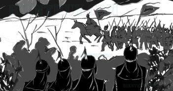 Thánh Dực quân thời nhà Trần