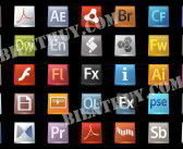 Adobe CC 2016 Direct Download Links