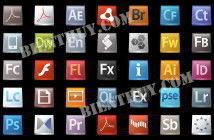Adobe CC 2015 direct links download