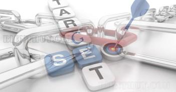 Danh sách 37 trang web .gov để làm backlink