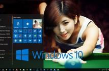 Những điều cần biết khi nâng cấp lên Windows 10