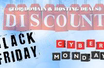 Black Friday Coupons 2016 & Cyber Monday 2015 Deals