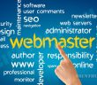 Những trang web hữu ích cho webmaster