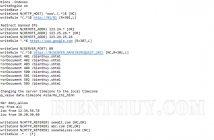 Một số thủ thuật với htaccess Mod Rewrite