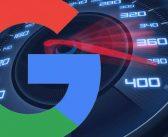 Google PageSpeed Insights thay đổi: sử dụng dữ liệu thực từ người dùng trình duyệt Chrome