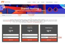 Namecheap Coupons & Promo Codes - Best discounts on Domains