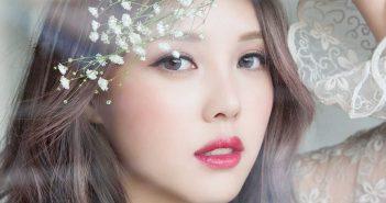 11 lỗi trang điểm cơ bản người học makeup hay mắc phải