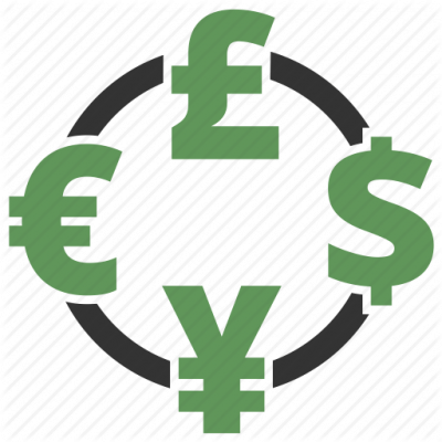 Currency Converter | Currency Exchange Calculator